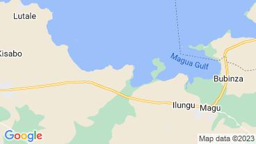 Kitongo