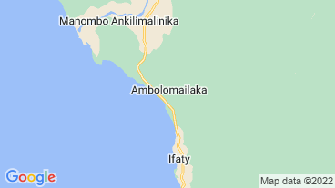 Ambolomailaka