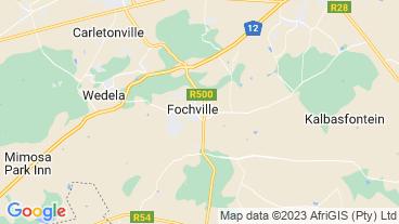 Fochville