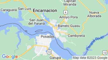 Encarnacion