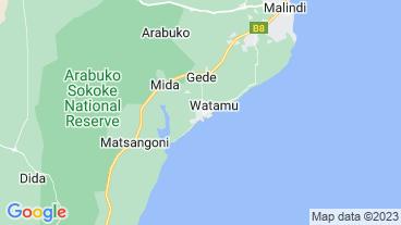Watamu