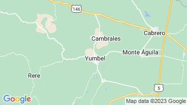 Yumbel
