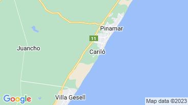 Cariló