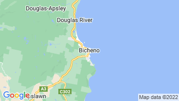 Bicheno