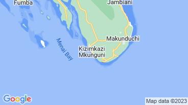 Mkunguni