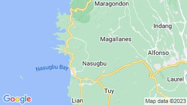 Nasugbu