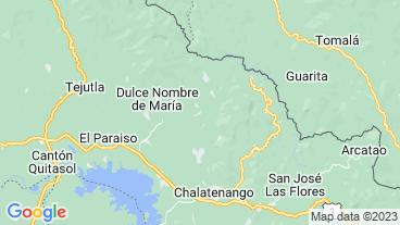 Comalapa