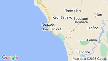 Joal-Fadiouth