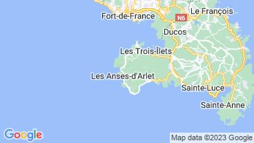 Les Anses-d'Arlets