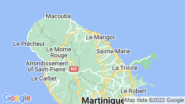 Le Marigot