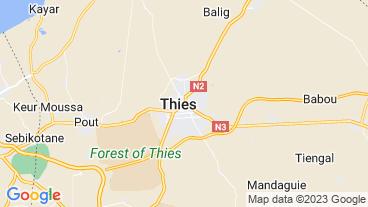 Thiès