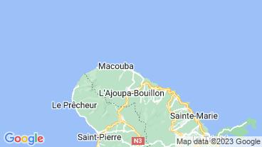 Basse-Pointe