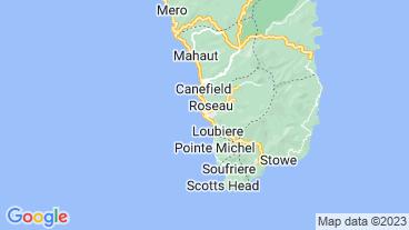 Roseau