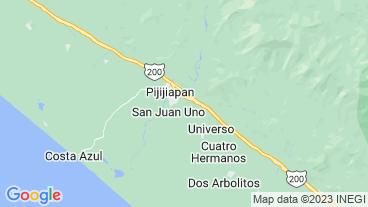 Pijijiapan