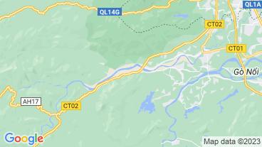 Đại Lộc
