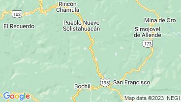 Jitotol