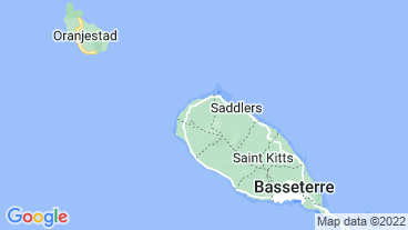 Dieppe Bay Town