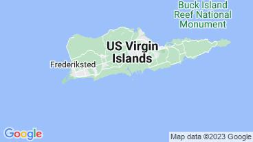 Estate Anguilla