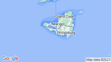 Simpson Bay