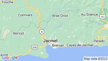 Jacmel