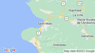 Saint-Marc