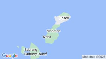 Mahatao