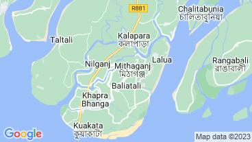 Kalapara