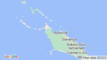 Rolleville