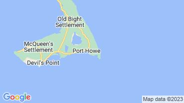 Port Howe