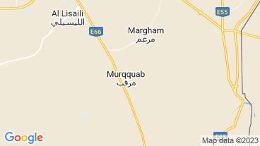 Murqquab