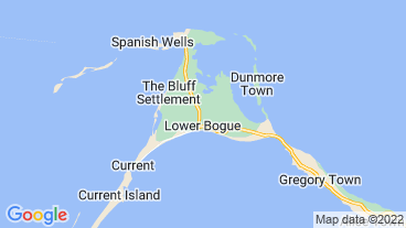 Lower Bogue