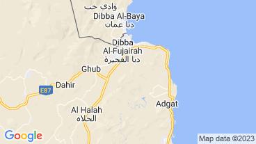 Dibba