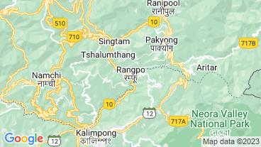 Rangpo