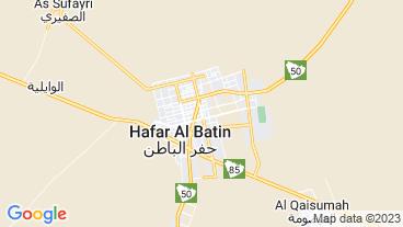 Hafr Al Batin
