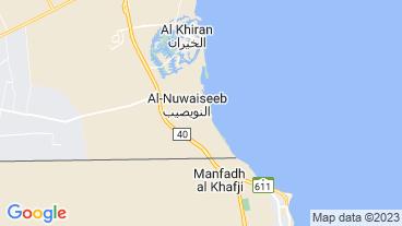 Al Nuwaiseeb