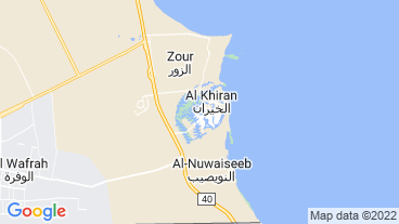 Al Khiran