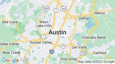 Austin