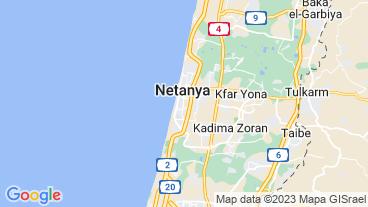 Netanya
