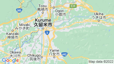 Kurume