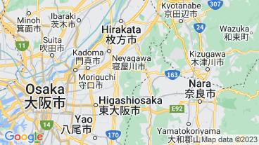 Shijonawate