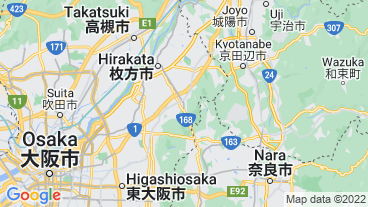 Katano