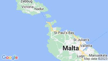 Mellieħa