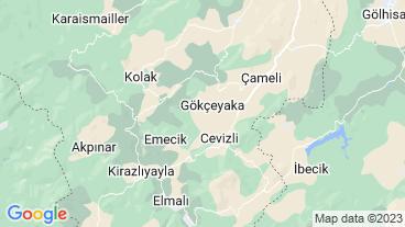 Çameli