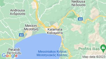 Kalamata