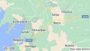 Milas