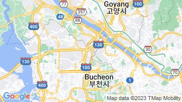 Gyeyang 3-dong
