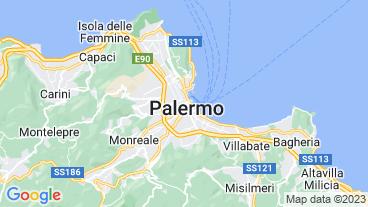 Palerme