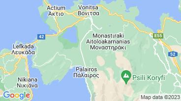 Aktio-Vonitsa