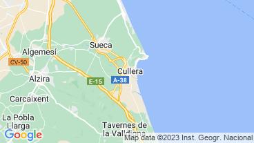 Cullera