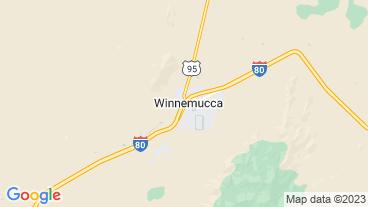 Winnemucca